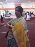 Kalluri Sumathy - Wedding caterers