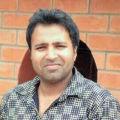 Ashish Bansal - Cctv dealers