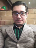 Neeraj - Tutors mathematics