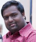 Gaurav Abnave - Wedding caterers