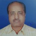 Purushothaman Janarthanan - Astrologer