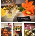 Vijay Yadav - Wedding caterers