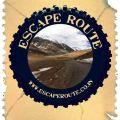 Escape Route - Corporate event planner