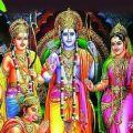 Sreedhar G - Cctv dealers