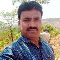 Dinesh Giri - Kitchen remodelling