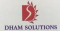 Kushal dham - Cctv dealers