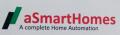 Mahesh Waghmare - Cctv dealers