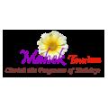 Mahek Tourism - Passport