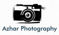Azhar Hussain - Wedding photographers