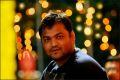Maunik Shah - Wedding photographers
