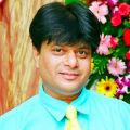 Sanjay Pawar - Maternity photographers