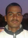 Basant Raj - Contractor