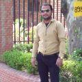 Me. Azam - Tutors english
