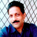 Yogesh Chauhan - Tutors science