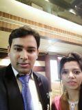Praveen Aggarwal - Tax filing