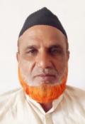 Ajmal Shaikh - Contractor