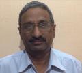 Naresh Ingle - Cctv dealers