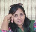 Jayshree - Bridal mehendi artist