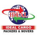 Ideal Cargo Packers & Movers - Packer mover local