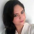 Sonalika Rawat - Nutritionists