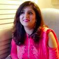 Sonu Marwah - Party makeup artist