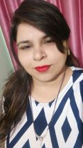 Madhu - Party makeup artist