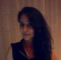 Madhuri Joshi - Yoga at home