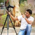 Mukesh Jaiswal - Pre wedding shoot photographers