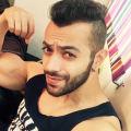 Abhishek Nirula - Fitness trainer at home