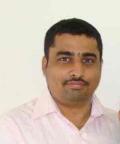 G KALYAN CHAKRAVARTHY  - Property lawyer