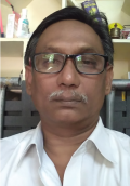 Chandrasekhar G. - Lawyers