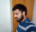 Sabloo Kumar - Tutors mathematics