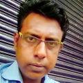 Dipankar Sarkar - Cctv dealers