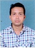 Subhankar Roy - Physiotherapist