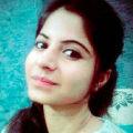 Bhawna - Tutor at home