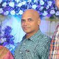 Mallikarjuna Rao Kanakanti - Property lawyer