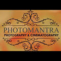 Photomantra - Wedding photographers