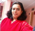Mamta Suhas Baldota - Tutor at home