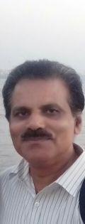 Rajeev Kumar Srivastav - Tutor at home