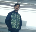 Upendra Singh - Tutor at home