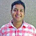 Chandan Das - Interior designers