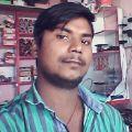 Raju - Ac service repair