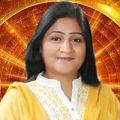 Astro Healing - Vastu consultant