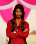 Ritesh Kalaskar - Wedding photographers