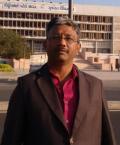 Jayeshkumar Shah - Lawyers