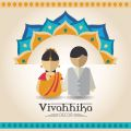 Santhosh Kumar - Wedding planner