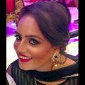 Gursimran - Party makeup artist