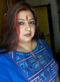 Rajasree Bhajan - Kitchen remodelling