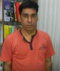 Ramesh Kumar Dogra - Lawyers