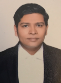 Himanshu M. - Property lawyer